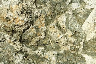 NATURAL TEXTURES Rock.jpg