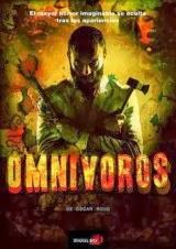 Omnivoros (2013) Online