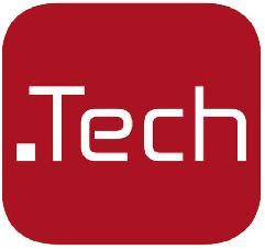 Programa de TV com dicas sobre tecnologia - Veja os programas na íntegra. Clique na imagem abaixo: