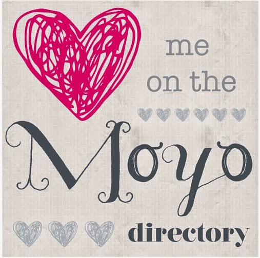Find me on the Moyo Directory