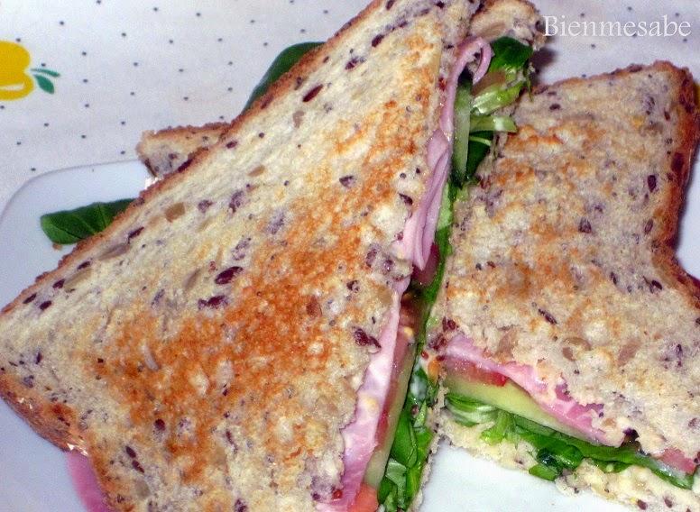 sandwich de jamon y pepino1