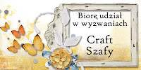 Banerek dla Was:)