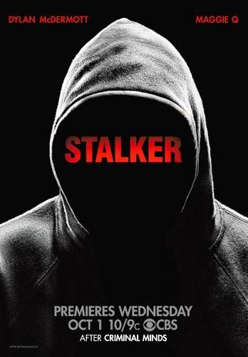 Stalker (Temporada 1)