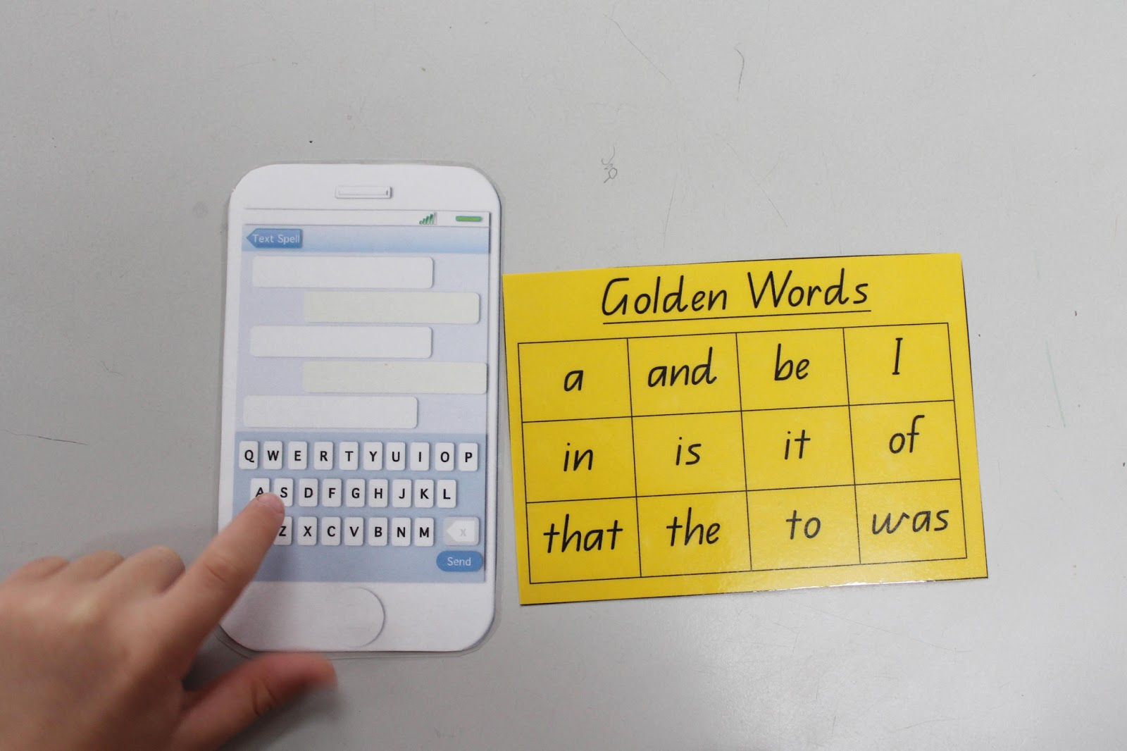 Word worksheets Work word   Sight Activities Word boxes sight