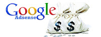 Download ebook sukses google adsense Gratis