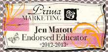 Prima Marketing Educator