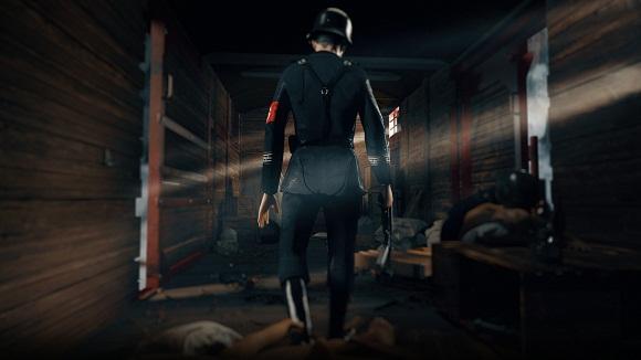 the-dark-inside-me-pc-screenshot-katarakt-tedavisi.com-4