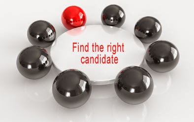 talented-candidates-are-everywhere-the-question-is-how-to-find-them