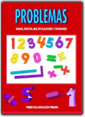 CUADERNO DE PROBLEMAS
