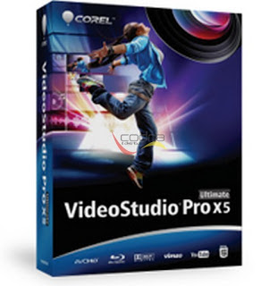 Corel Videostudio Pro X5 Keygen Free Download