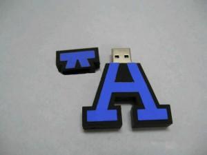 USB promosi, flashdisk promosi untuk souvenir di jakarta, bandung, surabaya, bali semarang