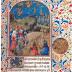 Witch history takes flight in rare University of Alberta manuscript