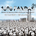 1600 Pandas Travel Around Malaysia from 21 Dec 2014 till 25 Jan 2015!