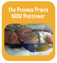 NICU Positioner Donations & Gift Package