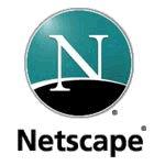 A história do navegador Netscape