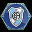 Eudoro Avellaneda