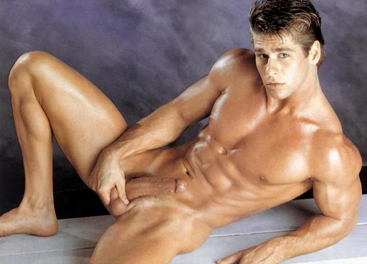 голые парни порно фото бесплатно