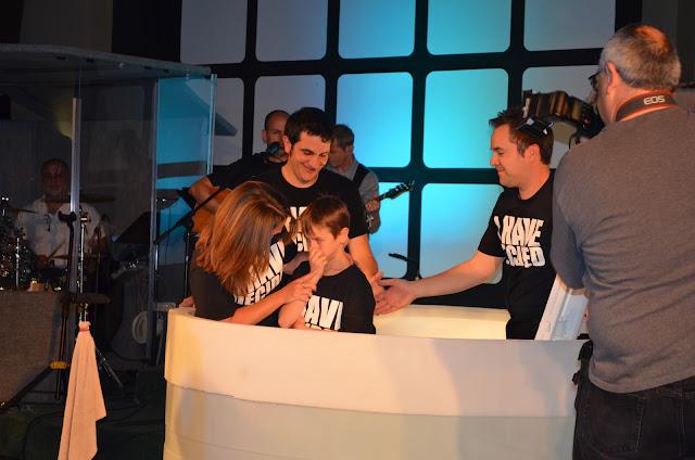 L.J.-Baptism-Amazing-Pastor-Fawnda-Nik-Andrew.jpg