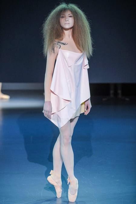 viktor+rolf+ss+14+haute+couture