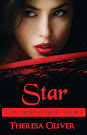 Star (C.I.A Vampire Series, Book 1)