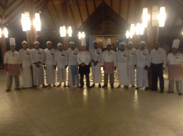 maldives_chef_pino_bianco