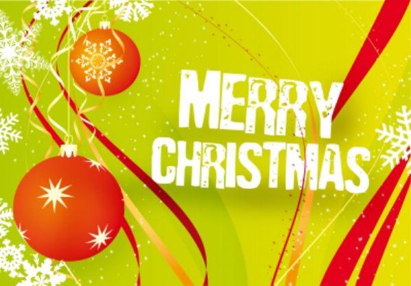imágenes de Navidad con frases