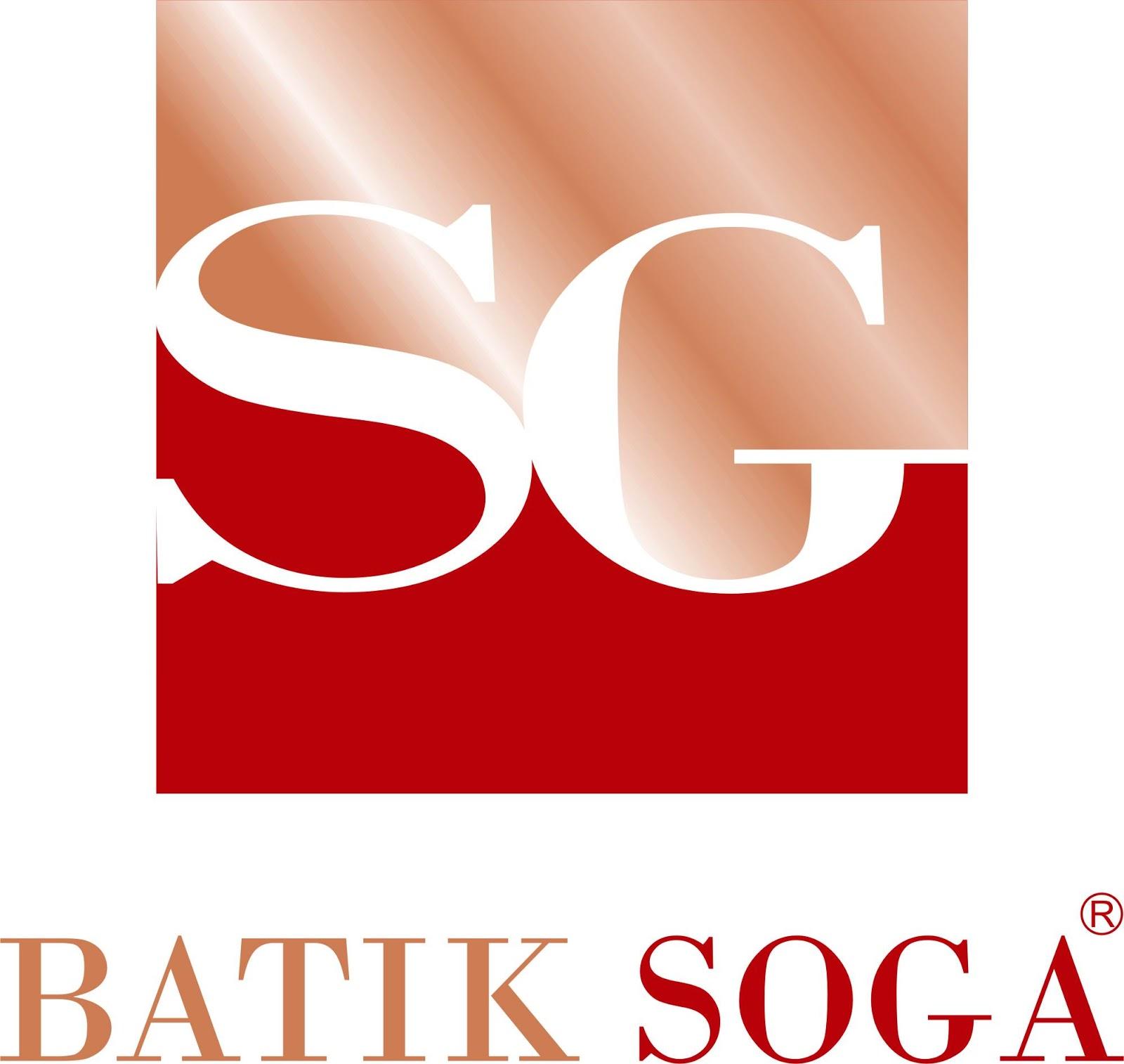 Batik Soga membutuhkan segera :