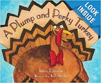 http://www.amazon.com/Plump-Perky-Turkey-Teresa-Bateman/dp/0761451889/ref=sr_1_1?s=books&ie=UTF8&qid=1384637844&sr=1-1&keywords=a+plump+and+perky+turkey