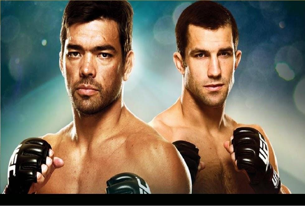 Noticias MMA & BJJ