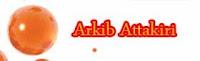 Arkib