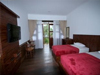 damar room