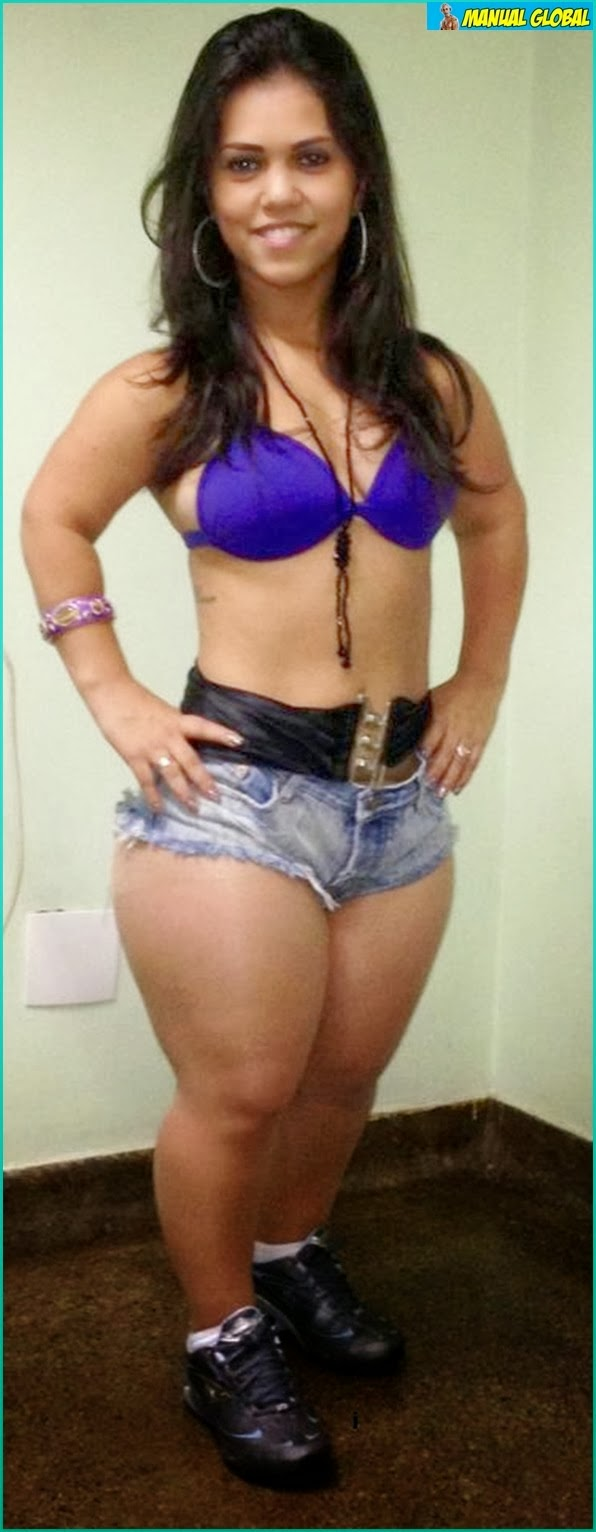 hot-sexy-midget-girl-blowjob-free-interaccial-amateur-outdoor-sex