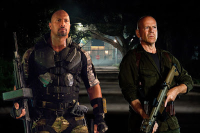 http://1.bp.blogspot.com/-l154qgwgAsQ/T5t04vWF7gI/AAAAAAAAAGQ/yCdTAjPS968/s1600/dwayne-johnson-and-bruce-willis-g-i-joe-retaliation.jpg