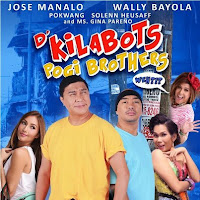 watch D' Kilabots Pogi Brothers…Weh!? pinoy movie online streaming best pinoy horror movies