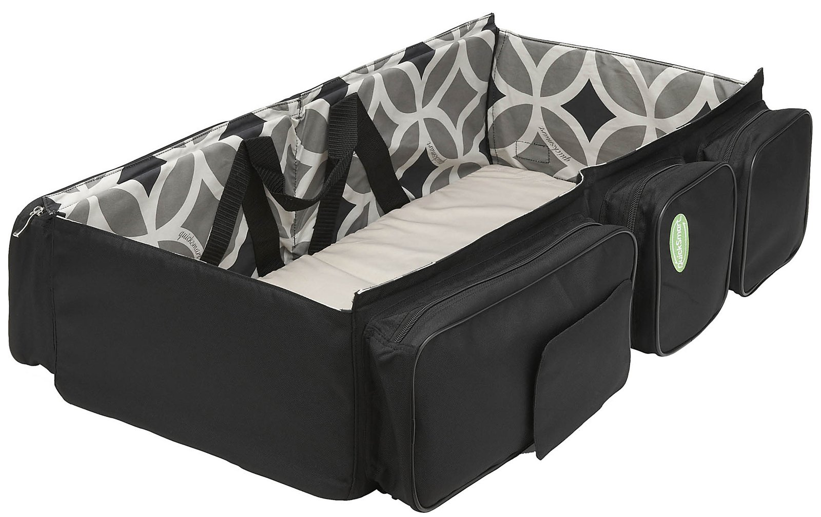 bassinet hammock galleries bassinet diaper bag. Black Bedroom Furniture Sets. Home Design Ideas