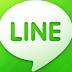 JYJ Line Update....