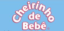 https://www.facebook.com/pages/Cheirinho-de-Beb%C3%AA/193493804018829?fref=ts