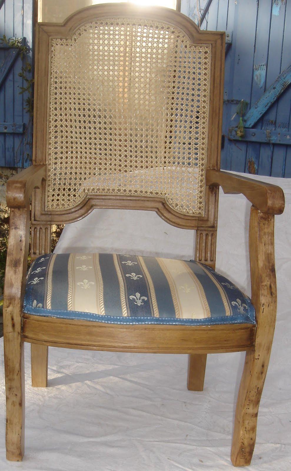 atelier du baron fauteuils enfant a vendre. Black Bedroom Furniture Sets. Home Design Ideas