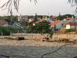 Gush Katif
