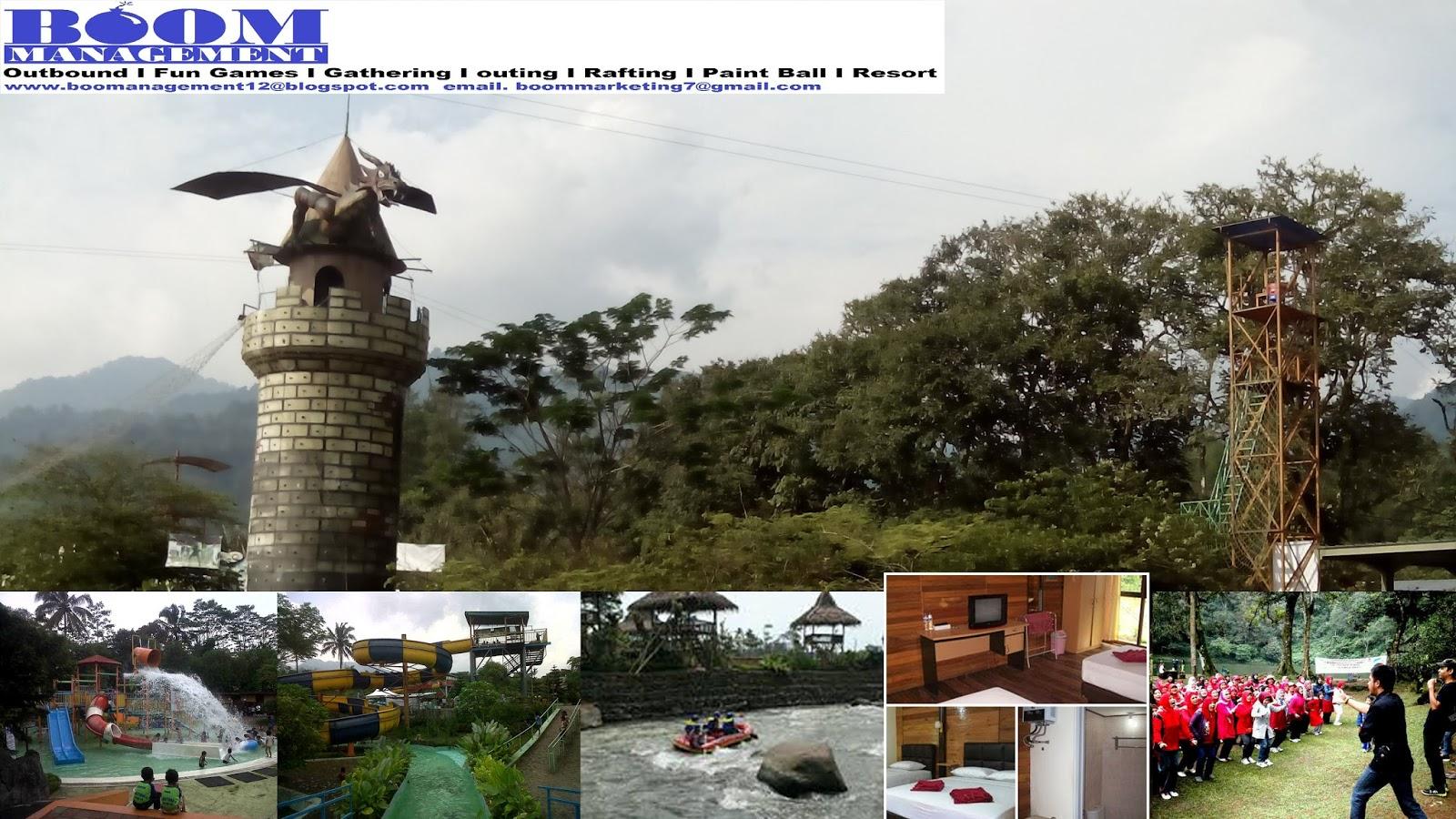 TAMAN WISATA MATAHARI Terletak Di Kawasan Puncak Cisarua Bogor Yang Luasnya Kurang Lebih 45 H Ini Lah Tempat Wisata Paling Murah Dan Terjangkau Untuk