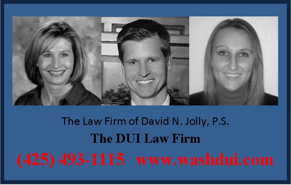 Law Firm of David N. Jolly-The DUI Law Firm