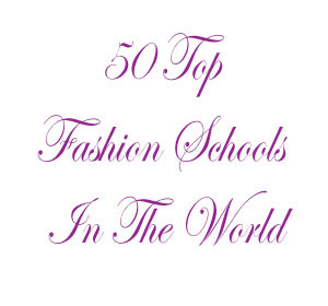Fashion Schools