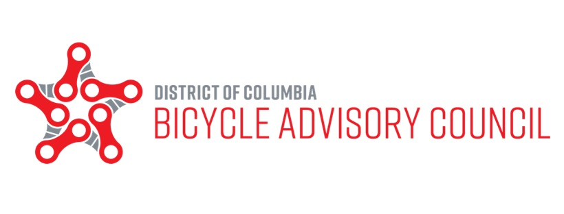 D.C. Bicycle Advisory Council