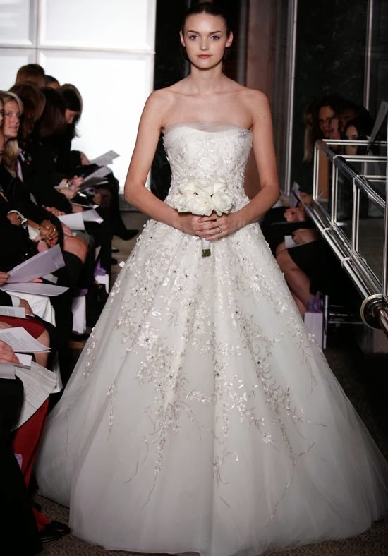 vestidos de novia de segunda mano - petronialocuta
