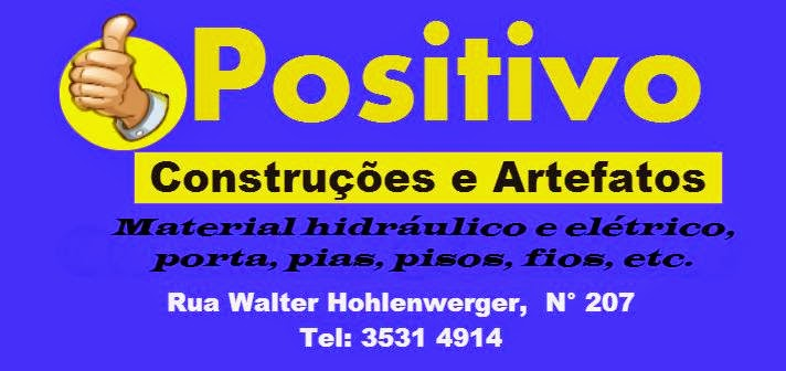Positivo