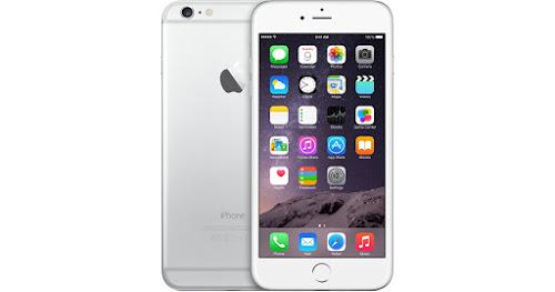 Apple anunciará novo iPhone dia 9 de setembro !