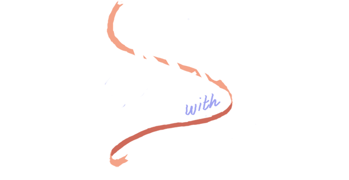 RAMM Animation with Animated Exeter
