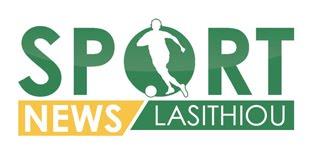 Sport News Lasithiou
