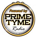 Prime Tyme Radio