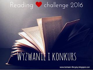 http://bohater-fikcyjny.blogspot.com/2015/12/31-wyzwanie-czytelnicze-2016.html